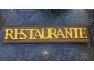 Llave de Restaurantes