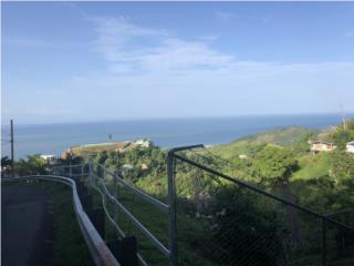 Atalaya Puerto Rico