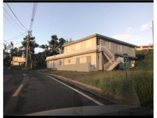 Edificio múltiple