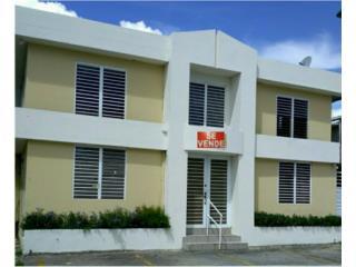 Ave.Fidalgo 2plantas,2locales+2apt. $135k