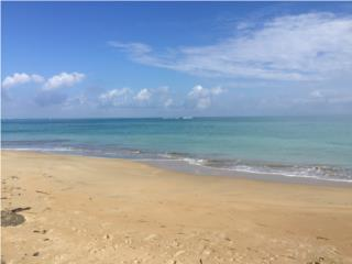 Berwind Beach Resort, al lado St. Regis, Apt.