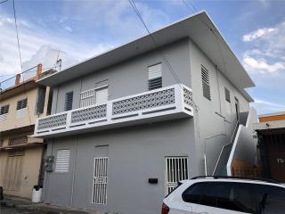 Casa de 3 unidades para AIRBNB