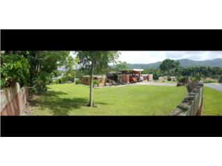 REBAJADA Lake View Estates