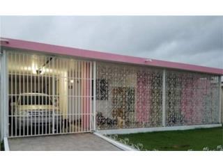Casa, venta Country Club  San Jaun