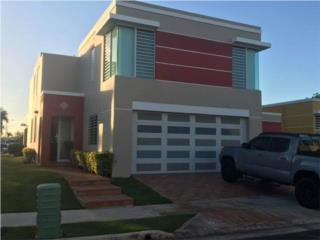 Se vende casa urbanizacion