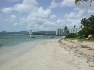 Punta Bandera Puerto Rico