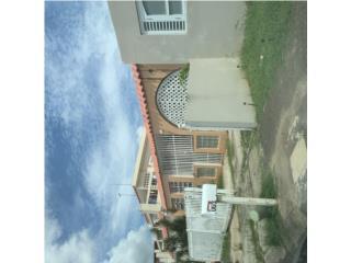 Urb Villas de Loiza