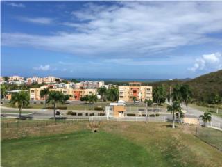 Costa Esmeralda, PH 3H /2B vista al mar