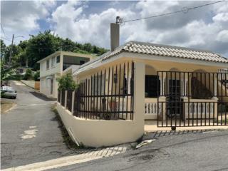Se venden Cuatro Casas