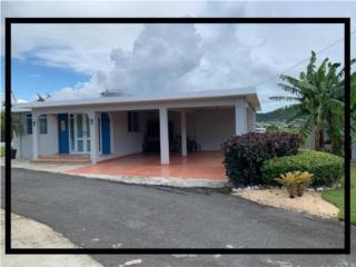 Jaguas Puerto Rico