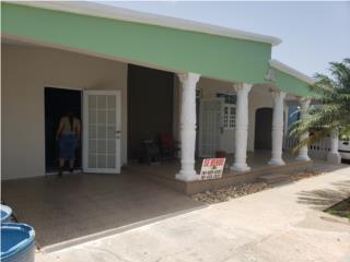 Preciosa Casa en URB.Alturas de San Pedro