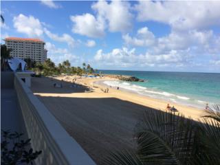 Sea View Puerto Rico
