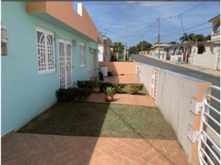 Mameyal Puerto Rico