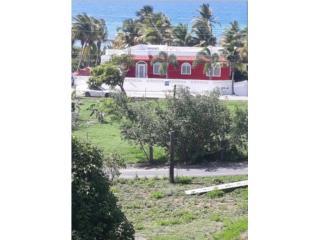 Venta Lote #744 por tasación, Villa Borinquen