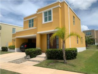 Palacios Del Monte Puerto Rico