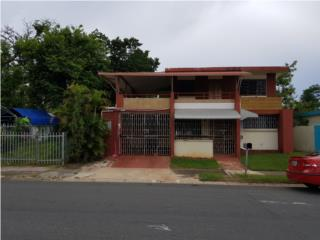 GANGA MONTE BRISAS DOS UNIDADES 4/CONTADORES