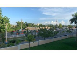 Cond. Parque Real