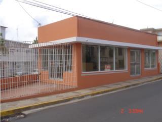 ENTRANDO PUEBLO FDO C/ SAN RAFAEL #66