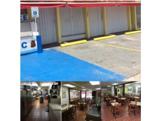 Cupey Industrial Park Puerto Rico