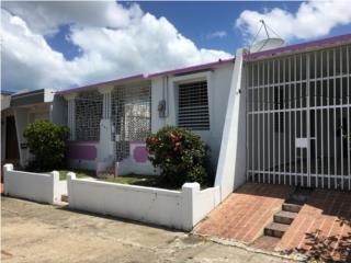 Casa , urb. Puerto Nuevo,95k