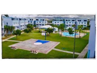 Precio 115,000 👀 Cond.Vista Real Caguas