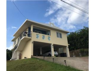 Hacienda La Cima Puerto Rico