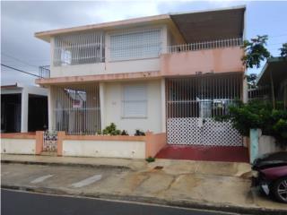 Puerto Nuevo, Contadores Separados de AEE