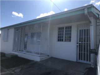 Céntrica casa en Villa Prades, 4H/2B.