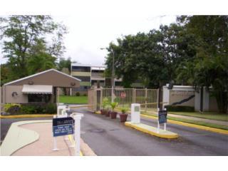 Apartamento Cond River Park