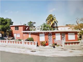 Venta 3 Apartamentos Puerto Nuevo