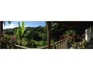 Venta de Terreno Guaynabo Centro