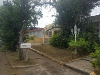 Casa en San Juan- Localización Privilegiada