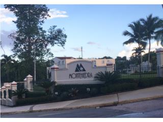 Montehiedra Puerto Rico