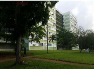 Los Almendros Plaza Puerto Rico