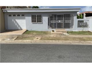 Casa en Villa Criollo Caguas $115k OMO