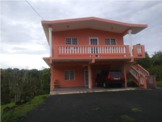 Casa para venta
