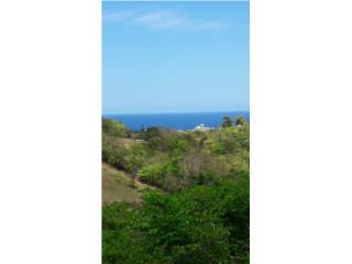 Puntas Duplex with Ocean Views