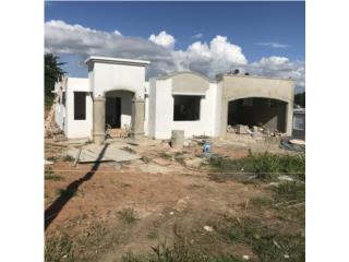 Residencia Nueva - Malpaso