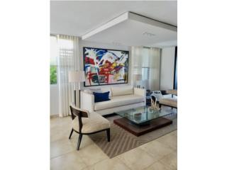 Gorgeous house located in Guaynabo City!