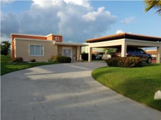 Enjoy PR #1 Vacation/Residential Destination
