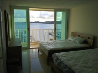 isleta marina apartamento remodelado