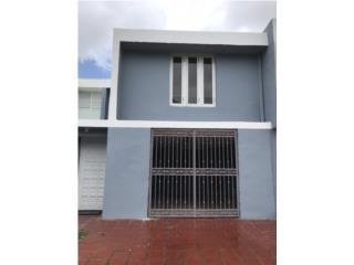Prado Alto Guaynabo Calle 6 K29