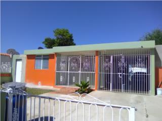 Urb. Jardines de Santa Isabel