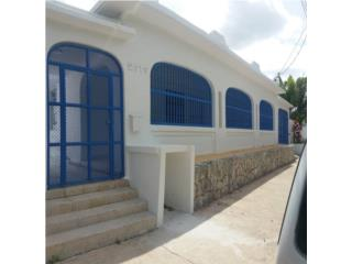 Multi Family House For Sale