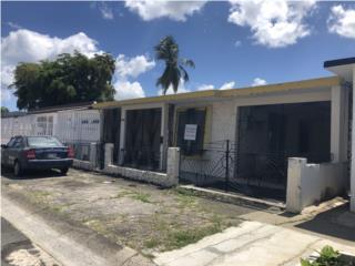 Venta Puerto Nuevo