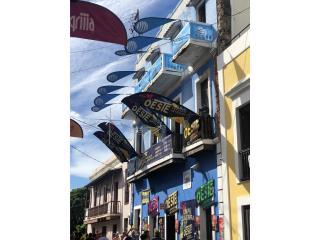 Mejor propiedad  en la calle San Sebastián