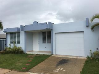 Mansiones De Sol Y Mar Puerto Rico