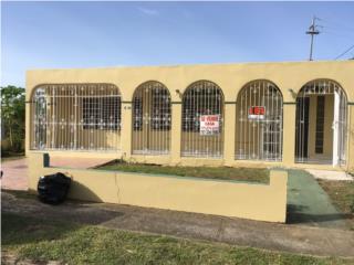 Casa, Villa Rosa III, 3c, 2b, $80mil