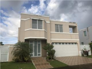 Palacios De Marbella Puerto Rico