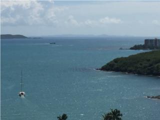 PenaMar Ocean Club 3/2 Vista Espectacular